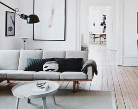 minimalist-decor-9