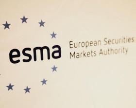 La UE sera mas restrictiva con la manipulacion del Euribor