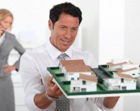 documentacion necesaria para la compra de una vivienda