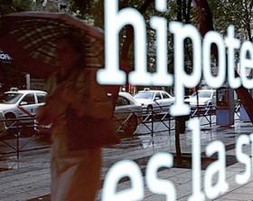 HIPOTECAS. BANKINTER.