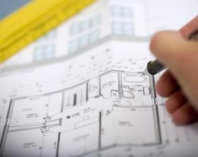 la tasacion de viviendas se recupero en 2014
