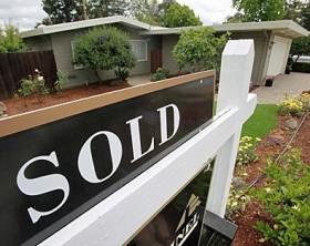 la venta de viviendas en eeuu obtiene los mejores datos desde hace 7 anos