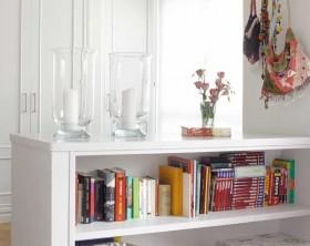 Ideas chulas para decorar una casa con encanto