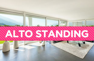 Alto Standing