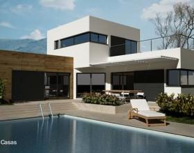 El precio de la vivienda en España todavía no sube