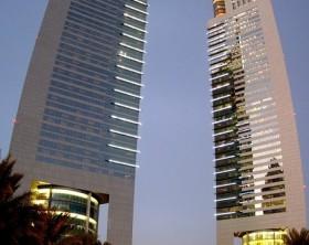 Se dispara la demanda de vivienda nueva en España por las inversiones chinas