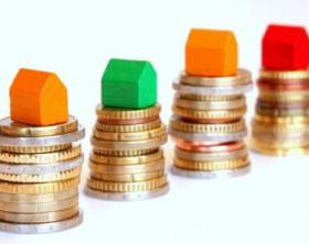inversionmercado-inmobiliario